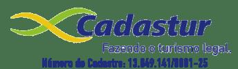 cadastur_logo
