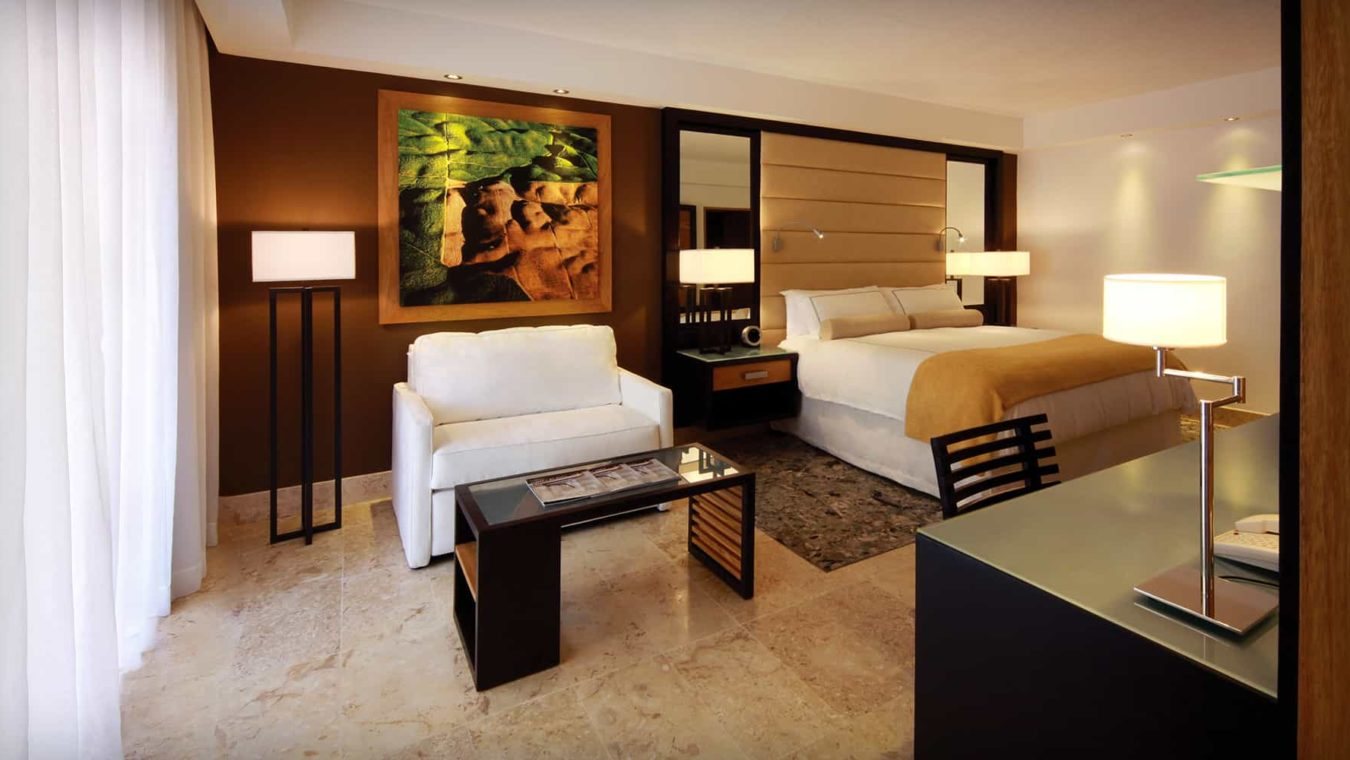 Elite Patio Dominican Republic Hotel Rooms Casa De Campo