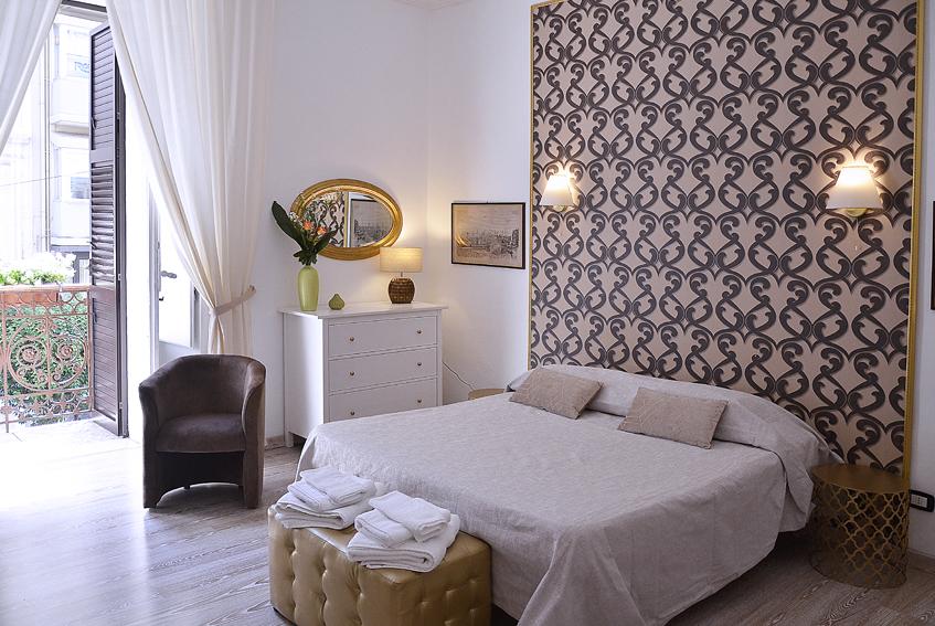 sito ufficiale della maison valentino. B B Casa Deco Taranto