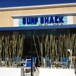 Foodie Friday: Surf Shack