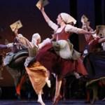 Rodgers + Hammerstein's Cinderella Comes to Tampa #CinderellaTour