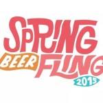 Spring Beer Fling – Curtis Hixon Park #Tampa