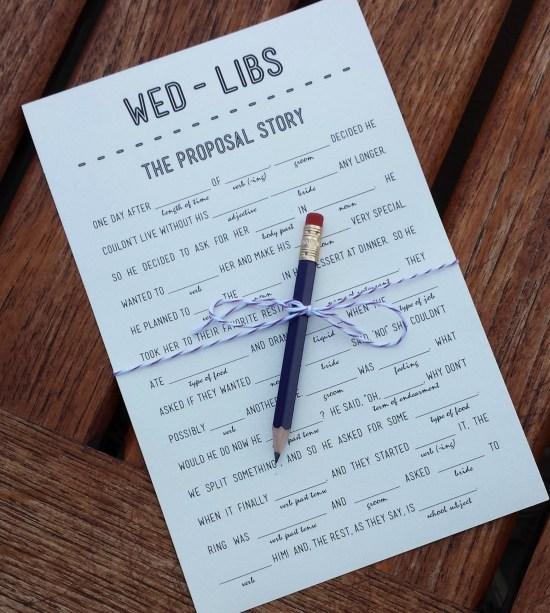 wed-libs wedding