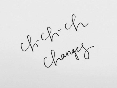 changecasadecrews