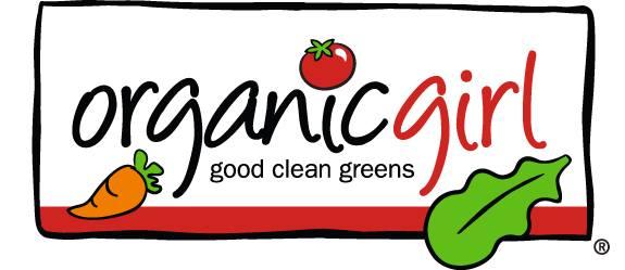 organicgirlogo