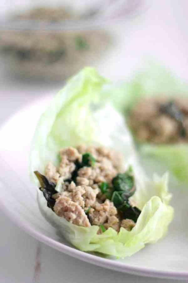 Thai-Basil-Chicken-Lettuce-Wraps2