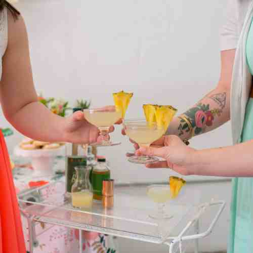 Rachel V Photography_Floral Summer Party_5.7.16-112