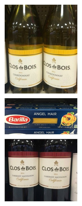 where-to-buy-clos-du-bois