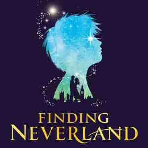 Find Neverland in Tampa Bay