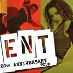 RENT-The 20th Anniversary Tour starts in Tampa, Florida!