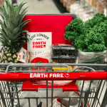 Earth Fare comes to Oldsmar, Florida [giveaway]