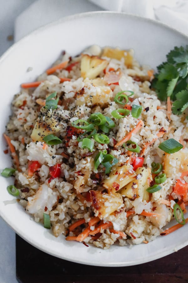 https://www.casadecrews.com/2019/03/whole30-shrimp-pad-thai.html