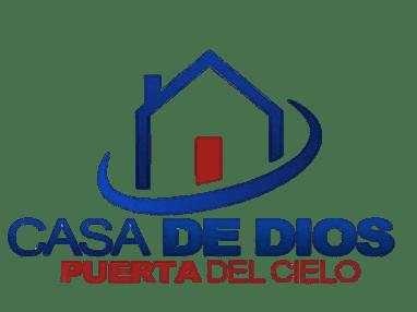 CASA DE DIOS