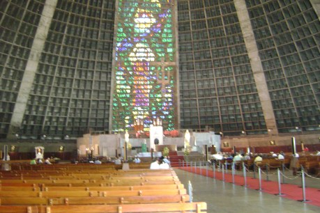 catedral do rio1