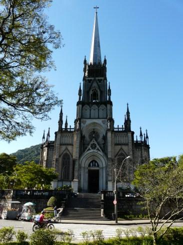 catedral-petropolis-12