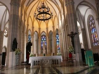 catedral-petropolis-20