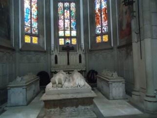 catedral-petropolis-4
