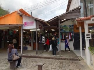 feirinha_de_itaipava
