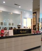 kopenhagem-shopping