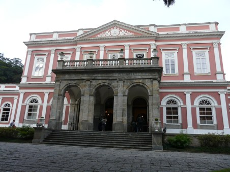 museu-imperial-5
