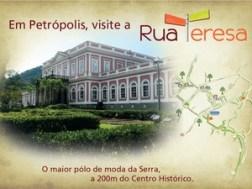 rua-tereza-petropolis-2