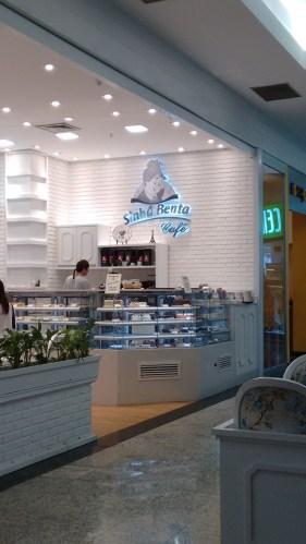 sinha-benta-cafe-shopping-1
