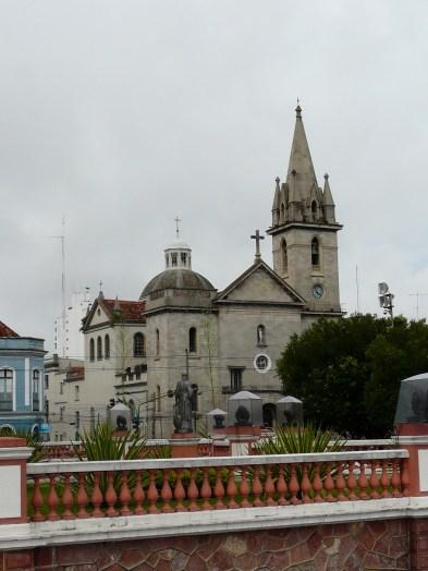 casa-de-doda-igreja-são-sebastião-10