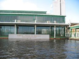 casa-de-doda-porto-flutuante-1