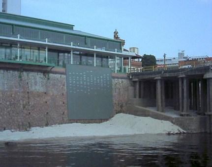 casa-de-doda-porto-flutuante-3