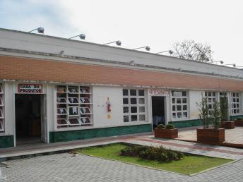 mercado-publico-itapema-2