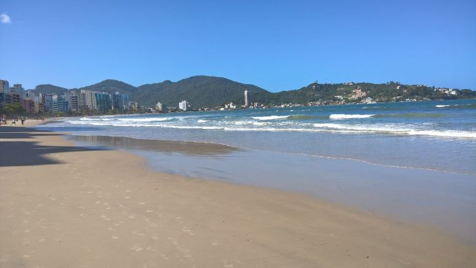praia-central-itapema-1