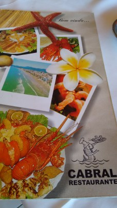restaurante-cabral-itapema-1