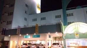 solis-hotel-itapema-8