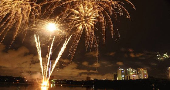 reveillon-recife