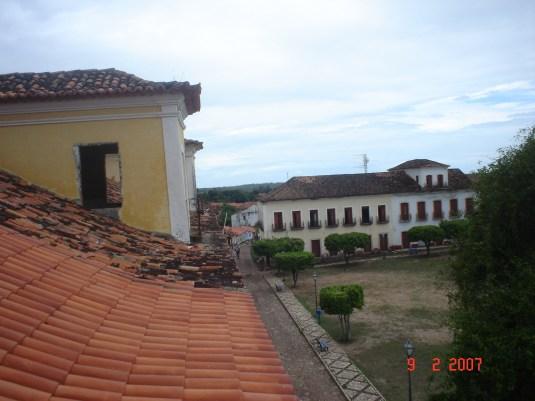 alcantara-ma-2007-23