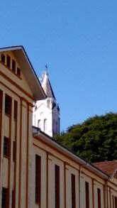 ascurra-colegio-sao-paulo-2