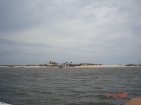 cabure-ma-2007