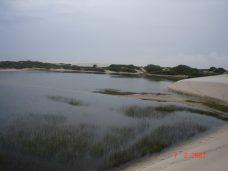 lencois-maranhenses-2007-7