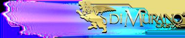 logo-cristais-di-murano