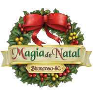 magia-de-natal-blumenau-logo