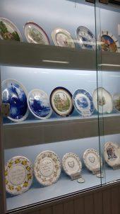 museu-porcelana-schmidt-2