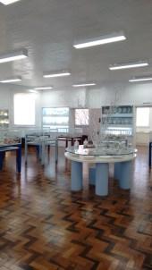 museu-porcelana-schmidt-4