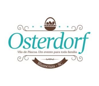 osterdorf-blumenau-logo