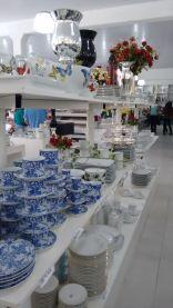 porcelana-schmidt-1