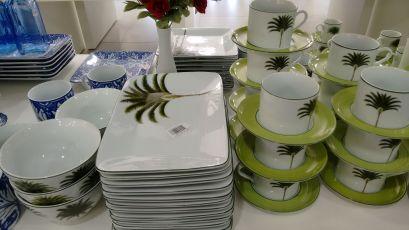 porcelana-schmidt-7