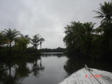 rio-preguicas-1