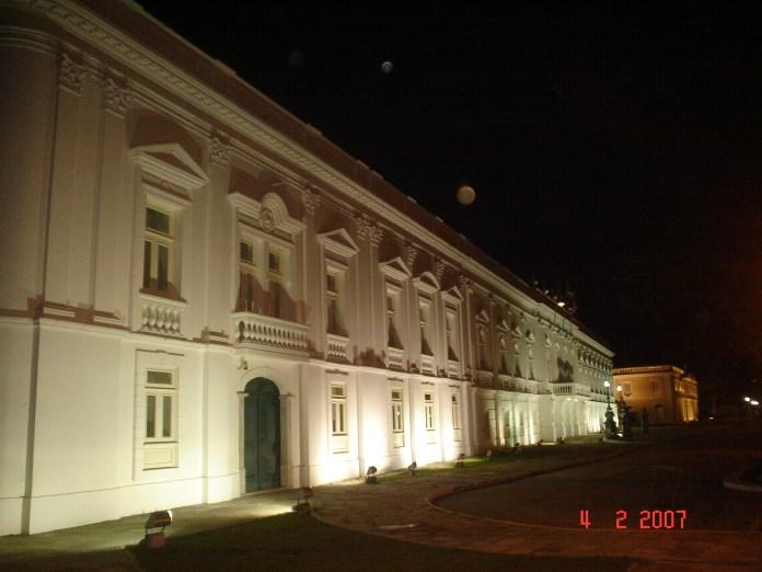 sao-luis-2007-10