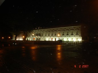 sao-luis-2007-14