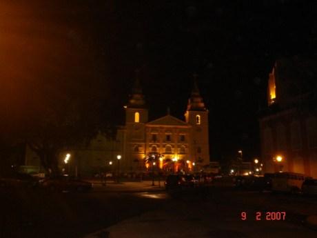 sao-luis-2007-19