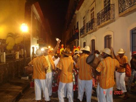 sao-luis-2007-8